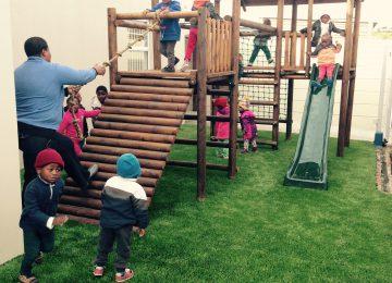 Life Child Preschool