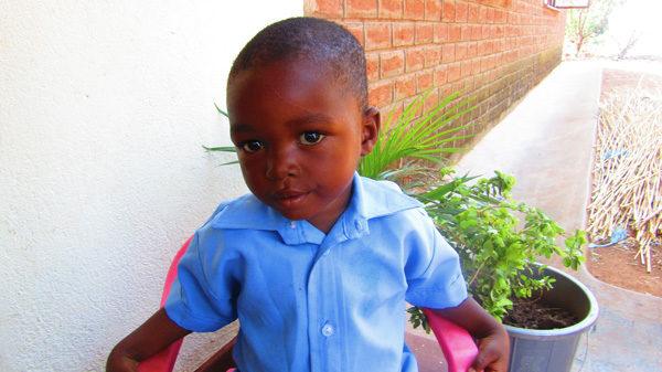 william-yonasi